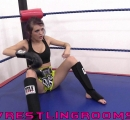 FWR-LOSER-LEAVES-THE-DOJO-(22)