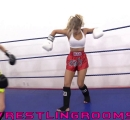 FWR-LOSER-LEAVES-THE-DOJO-(23)