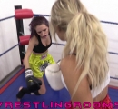 FWR-LOSER-LEAVES-THE-DOJO-(30)