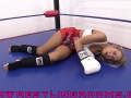 FWR-LOSER-LEAVES-THE-DOJO-(11)