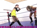 FWR-LOSER-LEAVES-THE-DOJO-(21)