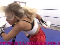 FWR-LOSER-LEAVES-THE-DOJO-(26)