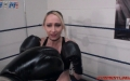 HTM-Lucky-Goes-Down!-POV-Boxing-(4)