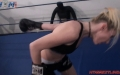 HTM-Lucky-Goes-Down!-POV-Boxing-(9)