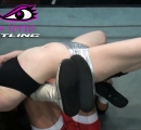 LUCHA-Not-So-Lucky-Training-Day-MW0288