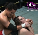 LUCHA-Not-So-Lucky-Training-Day-MW0309