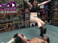 LUCHA-Not-So-Lucky-Training-Day-MW0363