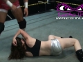 LUCHA-Not-So-Lucky-Training-Day-MW0415