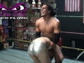 LUCHA-Not-So-Lucky-Training-Day-MW0434
