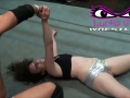 LUCHA-Not-So-Lucky-Training-Day-MW0592