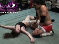 LUCHA-Not-So-Lucky-Training-Day-MW0611
