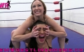 FWR-LUCKY-VS-ANTOINETTE-KNOCKOUTS-&-PINS-(16)