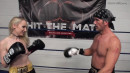 HTM-Lucky-vs-Rusty-Mixed-Boxing-4