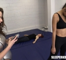 SKW-LUNA-vs-THE-TERMINATORS---eden-angel-lee-(6)
