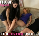 KERI-Lured-In-and-Put-Out-Jade-Cherie-Keri-(10)