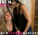 KERI-Lured-In-and-Put-Out-Jade-Cherie-Keri-(34)