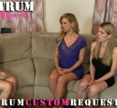KERI-Lured-In-and-Put-Out-Jade-Cherie-Keri-(4)