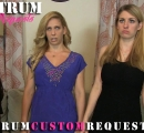 KERI-Lured-In-and-Put-Out-Jade-Cherie-Keri-(6)