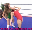 FWR-MADISON-DESTROYS-RYAN-(18)