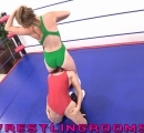 FWR-MADISON-DESTROYS-RYAN-(34)