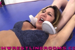 FWR-MADISON-LEARNS-A-LESSON-(14)