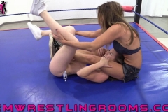 FWR-MADISON-LEARNS-A-LESSON-(39)