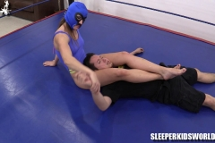 SKW-MADISON-meets-THE-KID-(10)