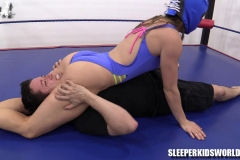 SKW-MADISON-meets-THE-KID-(13)