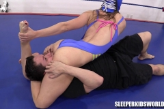 SKW-MADISON-meets-THE-KID-(16)