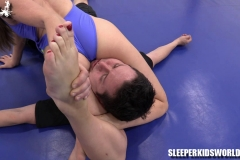 SKW-MADISON-meets-THE-KID-(17)