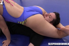 SKW-MADISON-meets-THE-KID-(19)