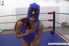 SKW-MADISON-meets-THE-KID-(21)