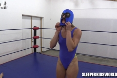 SKW-MADISON-meets-THE-KID-(22)
