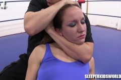 SKW-MADISON-meets-THE-KID-(30)