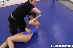 SKW-MADISON-meets-THE-KID-(35)