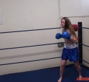 HTM-Madison's-Boxing-Defeat-POV-(1)
