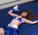 HTM-Madison's-Boxing-Defeat-POV-(14)