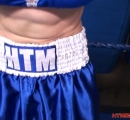 HTM-Madison's-Boxing-Defeat-POV-(24)
