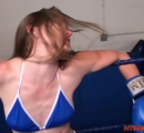 HTM-Madison's-Boxing-Defeat-POV-(26)