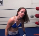 HTM-Madison's-Boxing-Defeat-POV-(28)