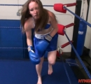 HTM-Madison's-Boxing-Defeat-POV-(38)