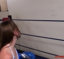 HTM-Madison's-Boxing-Defeat-POV-(5)