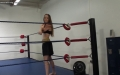 HTM Madison vs Rusty Boxing (2)