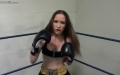 HTM Madison vs Rusty Boxing (25)
