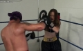 HTM Madison vs Rusty Boxing (29)