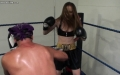 HTM Madison vs Rusty Boxing (30)