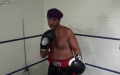 HTM Madison vs Rusty Boxing (5)