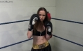 HTM Madison vs Rusty Boxing (6)