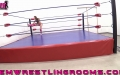 FWR-Madisons-Your-Punching-Bag-(1)