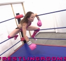 FWR-Madisons-Your-Punching-Bag-(25)